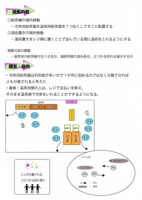 畠中美咲 ポスター   2